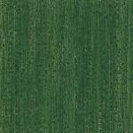 ファーグリーン