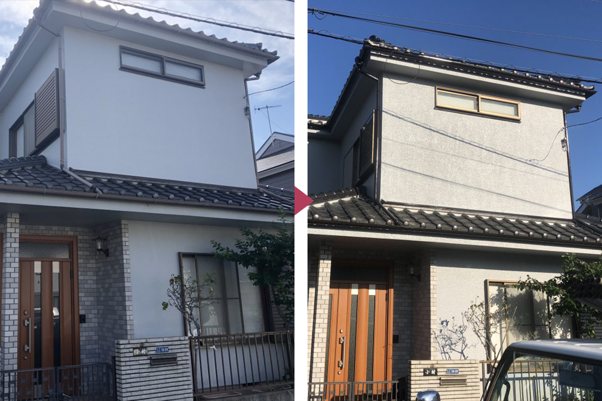 before-after06