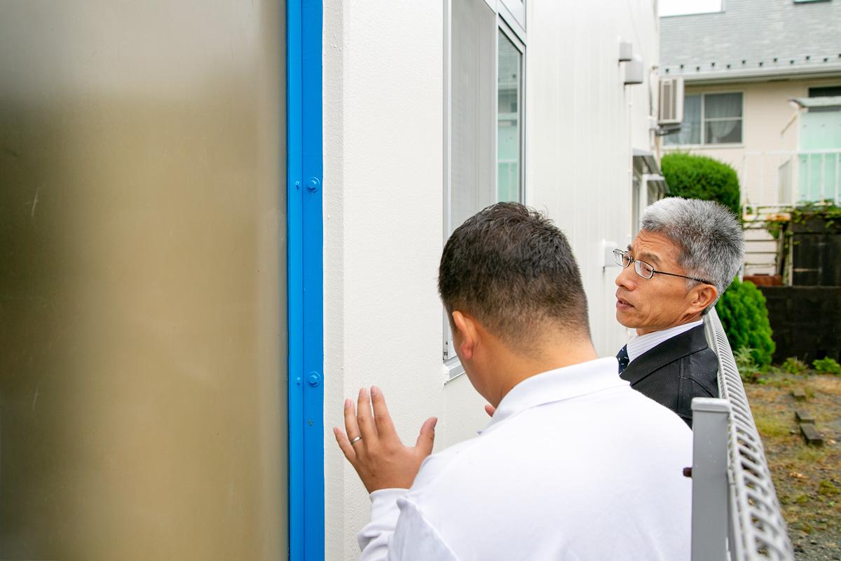 株式会社アド・ソアー-湘南開発センター様5
